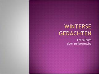 winter powerpointcrea