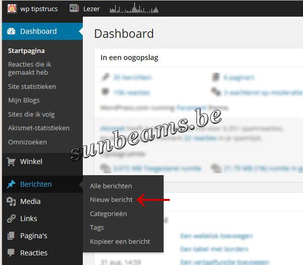 dashboard 2
