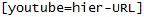 basis shortcode144017hier-URL